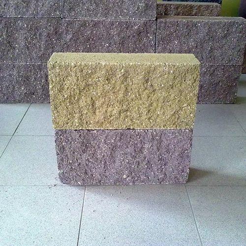 Стеновые камни