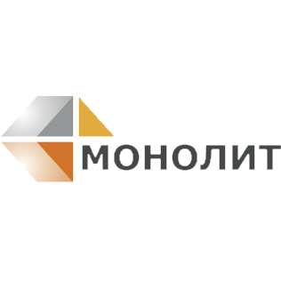 Завод изготовитель Монолит
